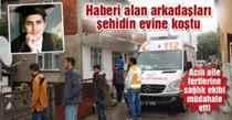 haberi_alan_arkadaslari_sehidin_evine_kostu_h46167_e2a53