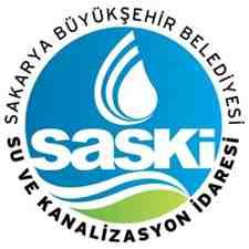 saski-den-don-uyarisi-8009583_x_o