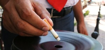 Sigara tiryakisine 5 metre yasağı