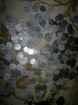 Kışlaçay Köyünden Gelen Eski Paralar Koleksiyonu