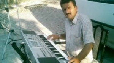 Kışlaçay Köyü Boğaziçi Müzik