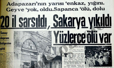 M.Meclisi 26.07.1967 de Kışlaçay