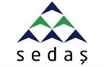 SEDAŞ'ı Başbakan'a şikayet ettiler