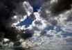 Yeni haftada havalar nasıl olacak?İşte 5 günlük hava durumu