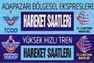 Adapazarı-İstanbul-yht-Tren saatleri