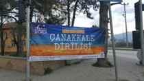Zaferin 100. yılı Münasebetiyle Çanakkale Dirilişi gezisi