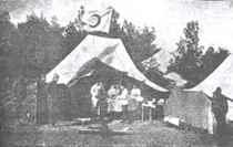 canakkale-savaşında-sağlık-ve-tıp