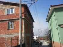 Kışlaçay Köyünde Mobese Kameraları Takıldı