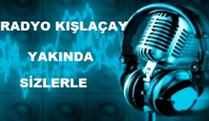Radyo Kışlaçay Yeni Yüzüyle Yakında Sizlerle