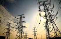 Elektrikler Kışlaçay'ı Olumsuz Etkiledi