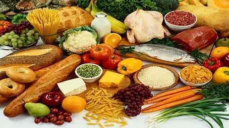 Dolar ve Gıda Fiyatlarına etkisi