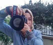 Photoplay Sakarya Temsilcisi Melike ŞEN Oldu.
