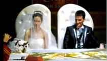 Emrah Özlem Düğün Töreni