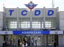 Büyükşehir play-off finali için İzmir'e tren kaldırıyor