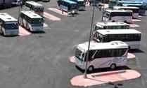 Halk Otobüslerinin Rengini Halk Belirleyecek