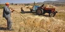 Çiftçilere 150 bin liralık kredi