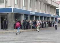 Emekliler 29 Haziran'ı bekliyor