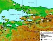 '1509 depremi tekrarlanırsa 450-500 bin kişi ölebilir