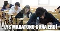 Maraton Sona Erdi