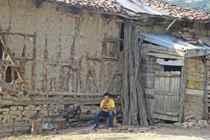 Kışlaçay – Yeniköy Deprem de 2 Kere Yıkıldı