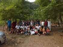 kalyoncu-ailesi-dogancay-bulusmasi-3