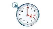 Saatler ne zaman geri alınacak? YENİHABER