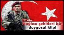 Dağlıca Şehitlerine Ağlatan Türkü