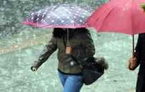 Bu hafta havalar nasıl olacak? 5 günlük tahmin…