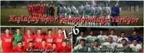 Kazimiye Spor 1-6 Kışlaçay Spor Maç Sonucu