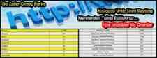 Kışlaçay Medya Haber Sitemiz Reyting 11.991Bin Başarı.Herkeze Teşekkürler