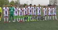 Shçek Spor 2 – 4 Karasu Güvenspor