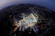 Ramazan'ın habercisi Berat Kandili