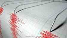 Kandilli'den korkutan 'deprem' uyarısı
