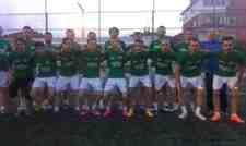 Kışlaçay Spor 2-1 YeşilyurtbeldeSpor 90 Dakika Futbol