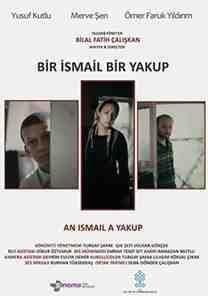 Kışlaçay Mahallemizde İlk Kısa Film Çekildi!