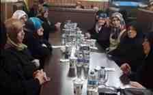 Kışlaçay Köyü Bayanları Adana Sofrasın'da Buluştu!!!