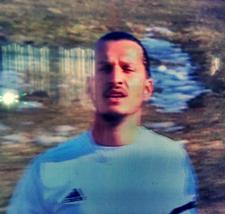 Sercan Sevinç Sakarya Spor'a Karşı Mücadele Etti.1-1