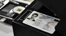 Yeni kimlik kartı için başvurular başladı! Ne yapılması gerekiyor?