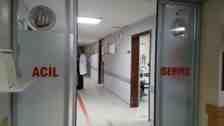 Toyota Hastanesi Karantinaya Alındı!!