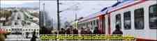 Sakarya – İstanbul arası tren seferleri yeniden başlıyor