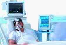SEDAŞ'tan hasta evine kesintisiz elektrik