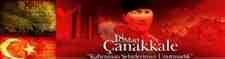 18 Mart Çanakkale Zaferi Ve Şehitleri Anma Günü Ruhları Şad Olsun.