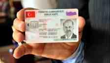 İlçe Nüfus Müdürlüğümüz Hafta Sonu Açık!!