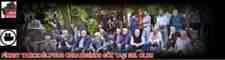 Fikret Yazıcıoğlu'na Son Veda Sevenleri Göz Yaşını Tutamadı!Allah Rahmet Eylesin