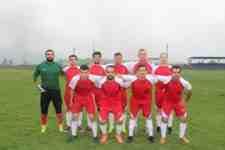 Geyve Grubunun Şampiyonu Taraklıspor Oldu!!!
