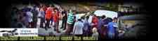 Kışlaçay Mahallesin'de Ramazan Bayramı Coşkusu!!