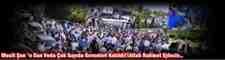 MECİT ŞEN'E SON VEDA ÇOK SAYIDA SEVENLERİ KATILDI!