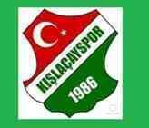 Kışlaçay'dan Karasugüvenspor Maçı Öncesi Kartepe'den Yeni Transfer!!
