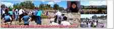 Bircan Özdaş Ebediyete Uğurlandı Allah Rahmet Eylesin!!!