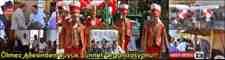 Ölmez Ailesinden Büyük Sünnet Organizasyonu!!Fotogaleri
